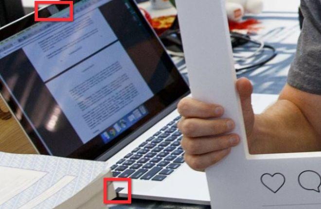 Fita adesiva e além | Como proteger a câmera do seu notebook contra hackers - 2