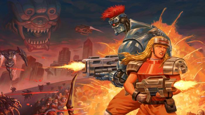 Games   Confira os lançamentos da semana (de 08 a 14/07) - 1