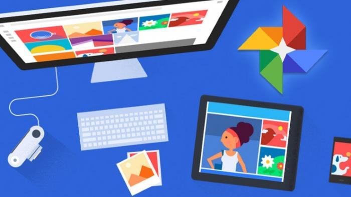 Google Fotos alcança mais de um bilhão de usuários quatro anos após lançamento - 1