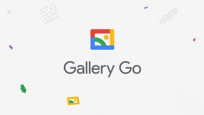 Google lança o Gallery Go, galeria de fotos que funciona offline - 1