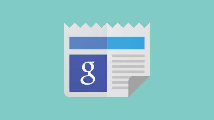 Google terá aba de notícias repaginada para destacar veículos - 1