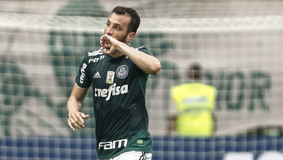 Jogadores dos 12 grandes clubes brasileiros que podem assinar pré-contrato a partir deste mês - 1