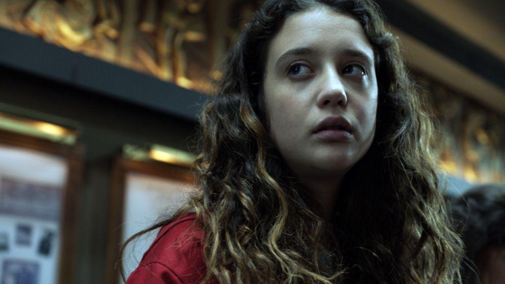 La Casa de Papel | Relembre tudo que aconteceu na primeira e segunda temporada - 11
