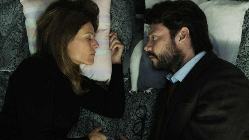 La Casa de Papel | Relembre tudo que aconteceu na primeira e segunda temporada - 14