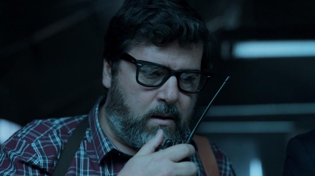 La Casa de Papel | Relembre tudo que aconteceu na primeira e segunda temporada - 19