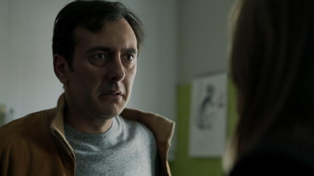 La Casa de Papel | Relembre tudo que aconteceu na primeira e segunda temporada - 20