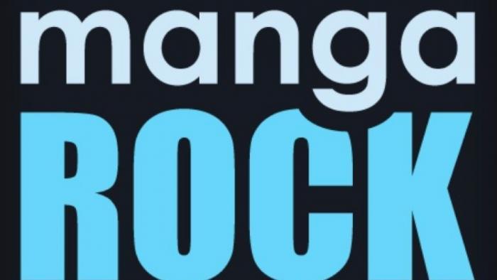 Manga Rock: aplicativo permite ler mangás em português de graça - 1