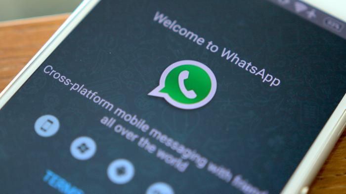 Novo golpe invade Facebook de usuários para pedir dinheiro pelo WhatsApp - 1