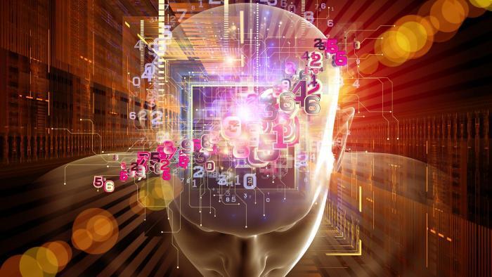 O que drones, inteligência artificial e policiamento têm em comum? - 1