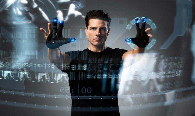O que drones, inteligência artificial e policiamento têm em comum? - 3