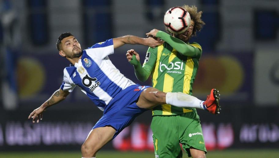 Quatro clubes da Série A disputam a contratação de João Pedro - 1
