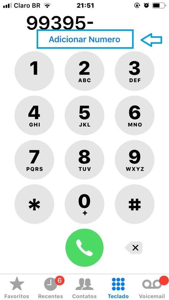 Saiba como reproduzir áudio no WhatsApp sem mostrar que ele foi ouvido - 2