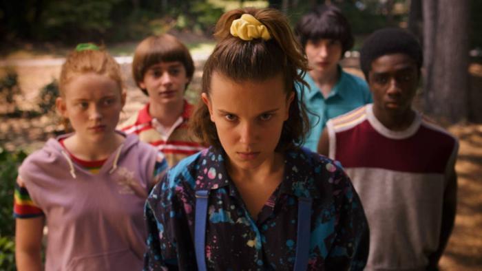 Stranger Things 3 | Nova temporada emociona, diverte e não decepciona - 1