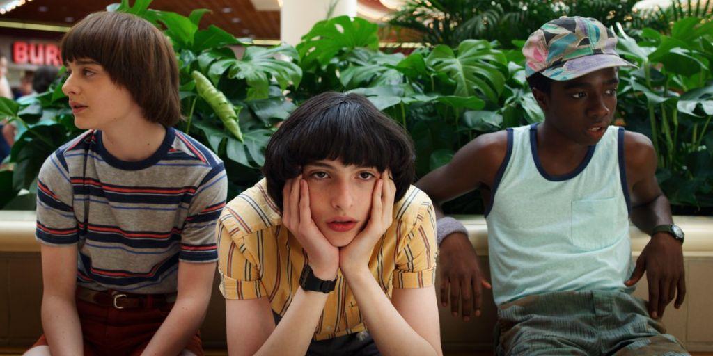 Stranger Things 3   Nova temporada emociona, diverte e não decepciona - 2