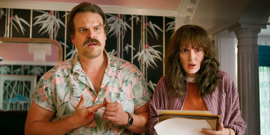 Stranger Things 3 | Nova temporada emociona, diverte e não decepciona - 4