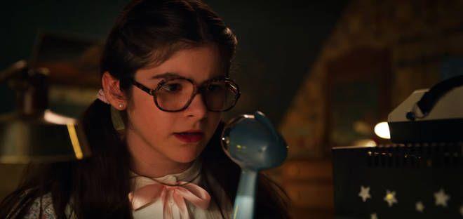 Stranger Things 3 | Nova temporada emociona, diverte e não decepciona - 6