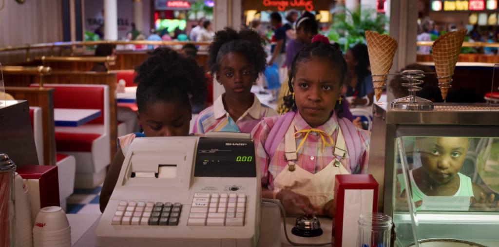 Stranger Things 3 | Nova temporada emociona, diverte e não decepciona - 7