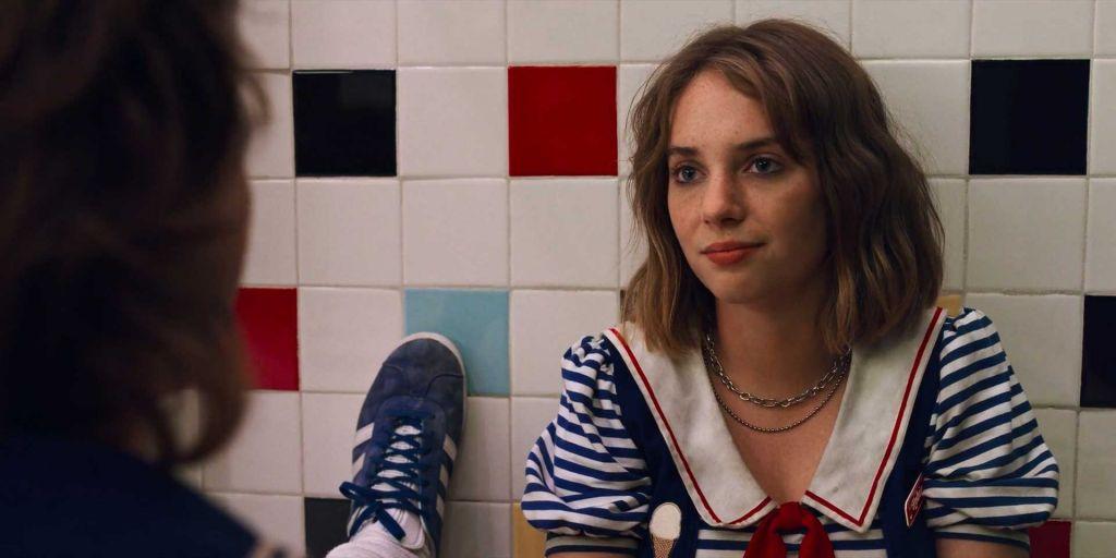 Stranger Things 3 | Nova temporada emociona, diverte e não decepciona - 8