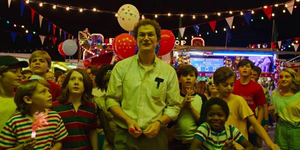 Stranger Things 3 | Nova temporada emociona, diverte e não decepciona - 9