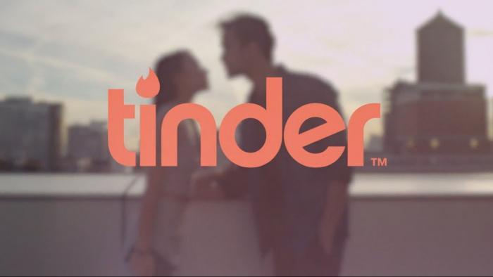 Tinder anuncia novo recurso de segurança para viajantes LGBTQ+ em países hostis - 1