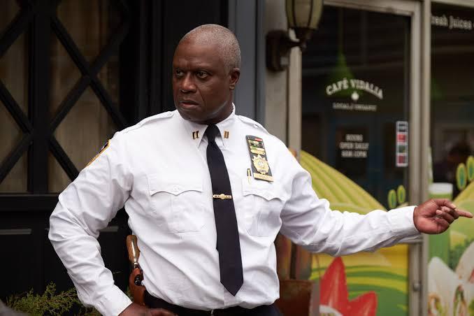 10 coisas que Brooklyn Nine-Nine faz melhor que qualquer série de comédia - 10