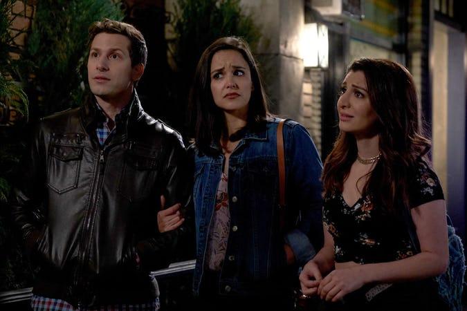 10 coisas que Brooklyn Nine-Nine faz melhor que qualquer série de comédia - 2
