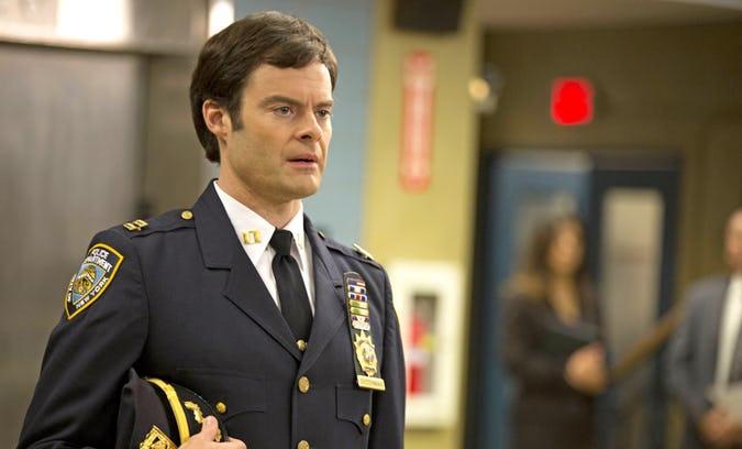 10 coisas que Brooklyn Nine-Nine faz melhor que qualquer série de comédia - 7
