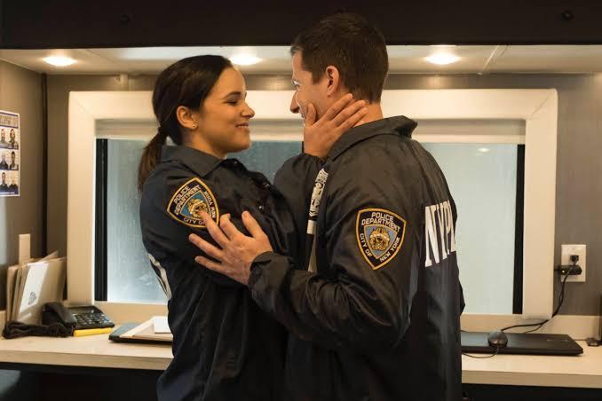 10 coisas que Brooklyn Nine-Nine faz melhor que qualquer série de comédia - 8