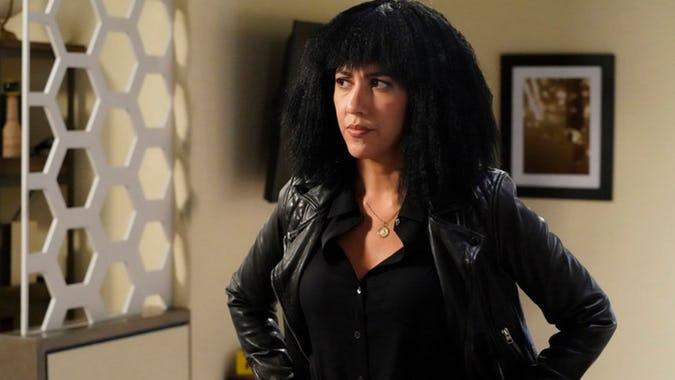 10 coisas que Brooklyn Nine-Nine faz melhor que qualquer série de comédia - 9
