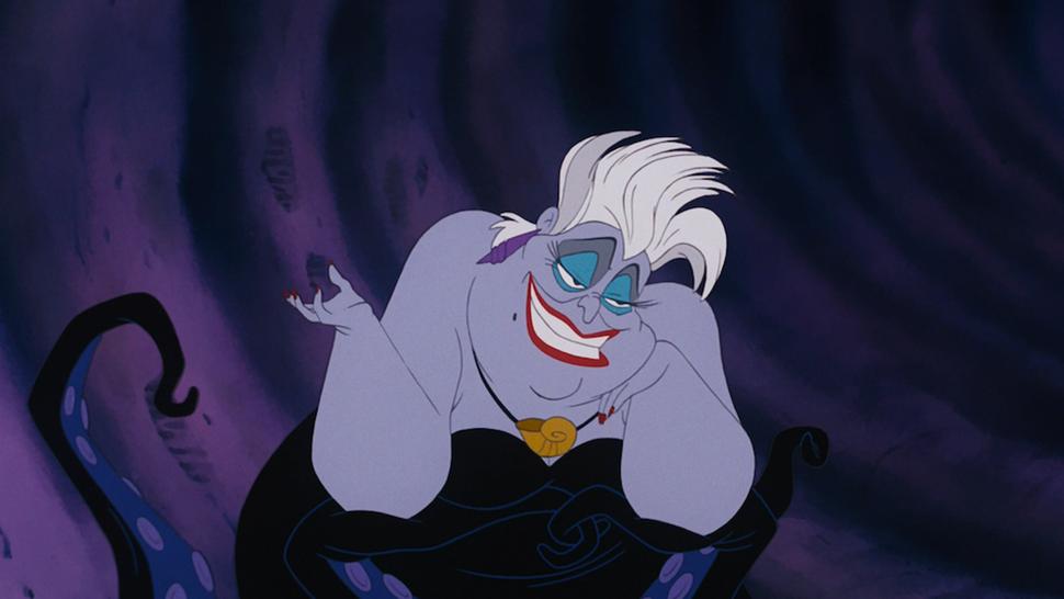 10 vilões da Disney que estavam certos o tempo todo - 10