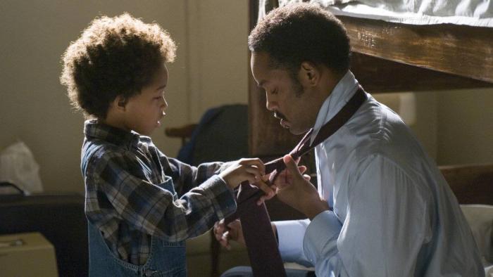 5 filmes para assistir ao lado do seu pai neste Dia dos Pais - 1