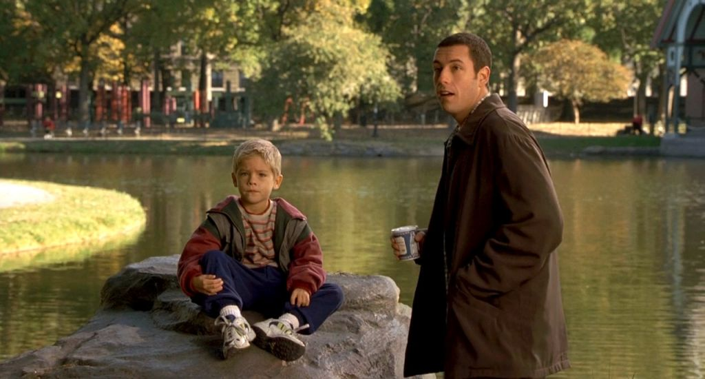 5 filmes para assistir ao lado do seu pai neste Dia dos Pais - 3