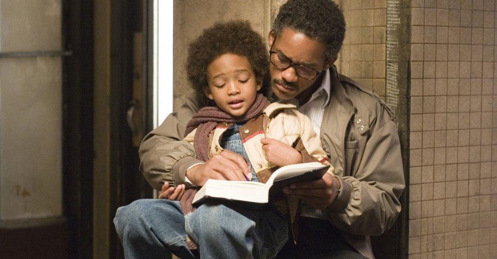 5 filmes para assistir ao lado do seu pai neste Dia dos Pais - 4