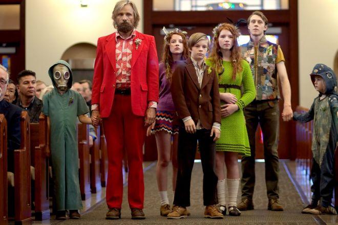 5 filmes para assistir ao lado do seu pai neste Dia dos Pais - 6
