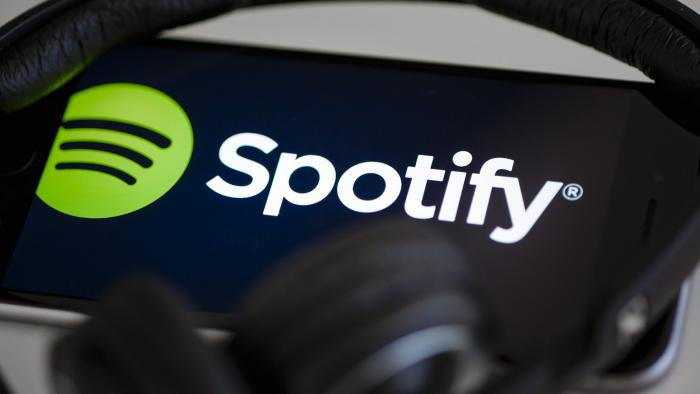 Agora você pode compartilhar suas músicas do Spotify pelo Facebook Stories - 1