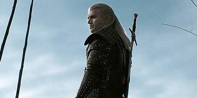 As séries que tentarão ser a nova Game of Thrones – mas não vão conseguir - 2