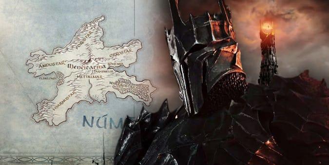 As séries que tentarão ser a nova Game of Thrones – mas não vão conseguir - 4