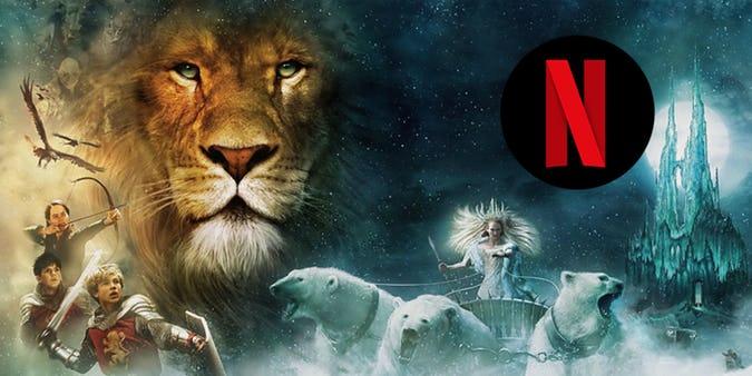 As séries que tentarão ser a nova Game of Thrones – mas não vão conseguir - 5