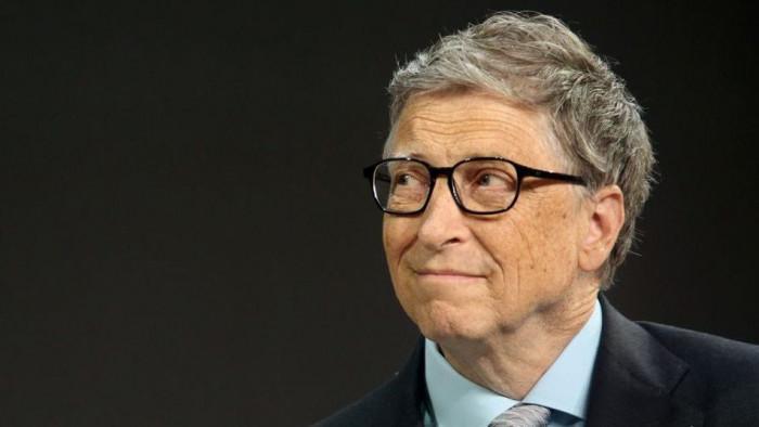 Bill Gates ganhará série na Netflix dirigida por ganhador do Oscar - 1