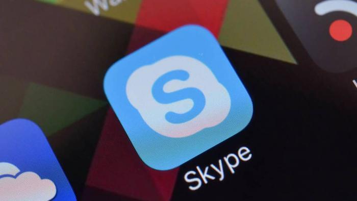Botão de tradução do Skype permite que operadores escutem suas conversas - 1