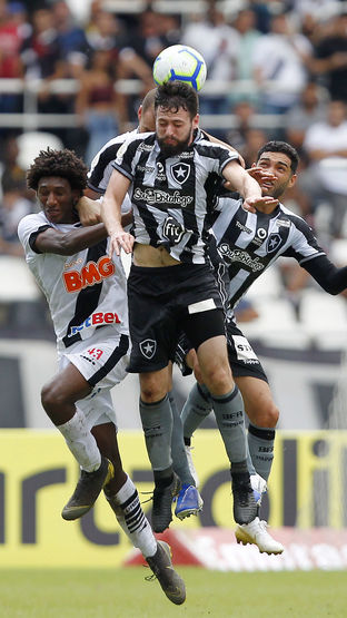 Talles Magno Bacelar Martins,João Paulo
