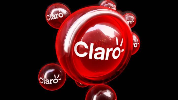 Cliente da Claro que teve WhatsApp clonado deve receber indenização de R$ 20 mil - 1