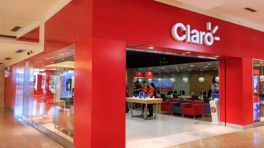 Cliente da Claro que teve WhatsApp clonado deve receber indenização de R$ 20 mil - 2