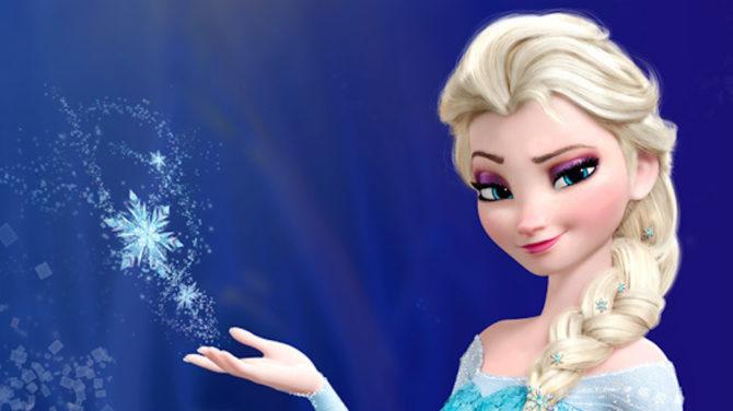 Com personagens gays e diversificados, a Disney está abrindo sua mente - 10