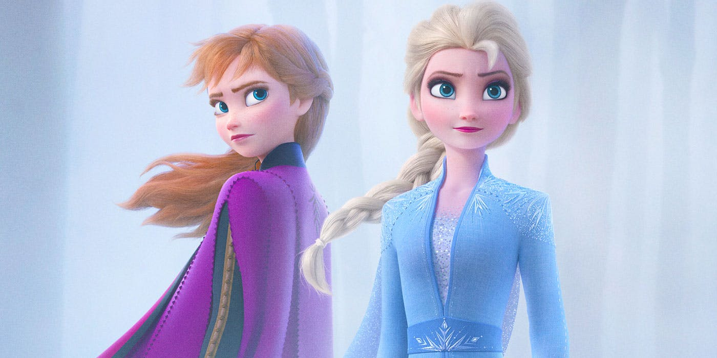 Com personagens gays e diversificados, a Disney está abrindo sua mente - 3