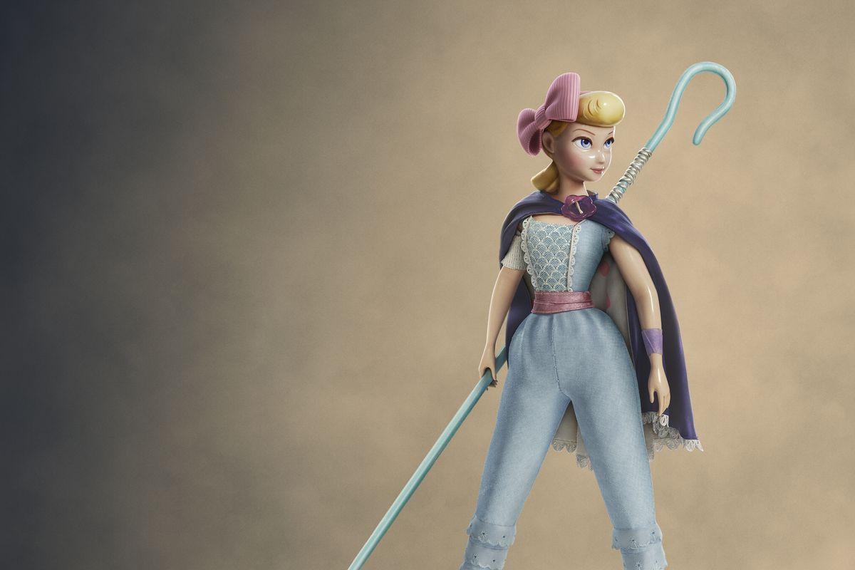 Com personagens gays e diversificados, a Disney está abrindo sua mente - 5