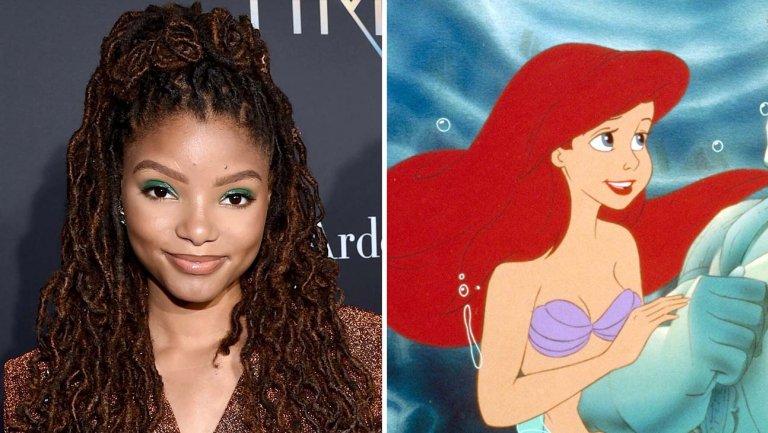 Com personagens gays e diversificados, a Disney está abrindo sua mente - 8