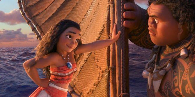 Com personagens gays e diversificados, a Disney está abrindo sua mente - 9