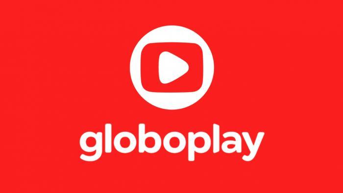 Como assistir a TV Globo online através do Globoplay - 1