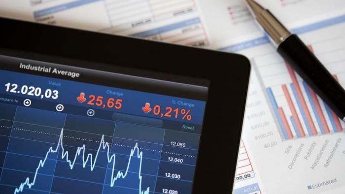 Como controlar melhor seus gastos com o app Minhas Economias - 1